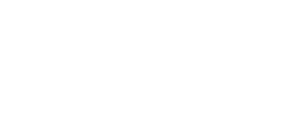 Pittsburgh Magazine's Best Dentist