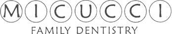 Micucci Family Dentistry - Dentist Pittsburgh, PA